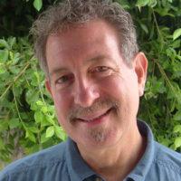 Eric A. Gordon