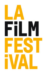 L.A. Film Festival @ Arclight Theater